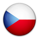 if_Flag_of_Czech_Republic_96321.png