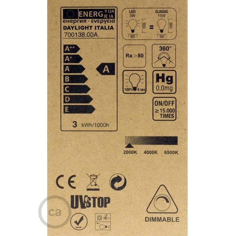 Verlichtingspendel E27 geschikt voor lampenkap. Hanglamp met glinsterend groen viscose textielkabel – RL06