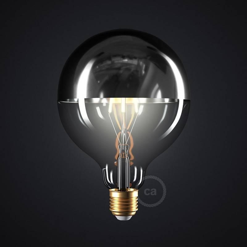 Verlichtingspendel E27 geschikt voor lampenkap. Hanglamp met honing goud katoen textielkabel – RC31