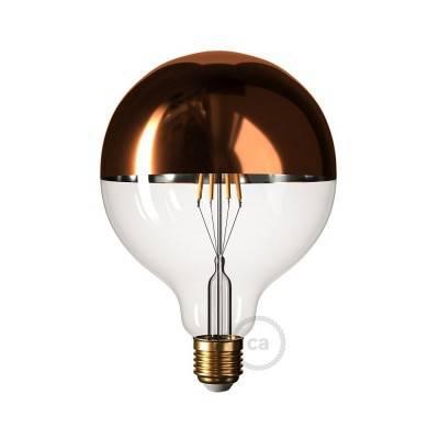 Verlichtingspendel E27 geschikt voor lampenkap. Hanglamp met burgundy katoen textielkabel – RC32