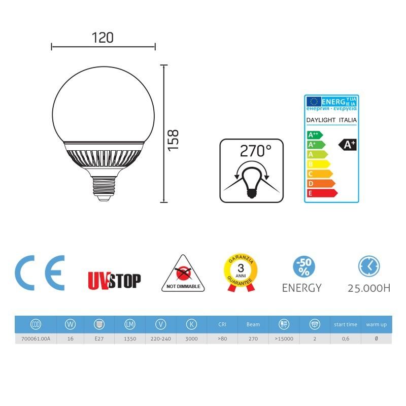 Verlichtingspendel E27 geschikt voor lampenkap. Hanglamp met donkergrijs viscose textielkabel – RM26
