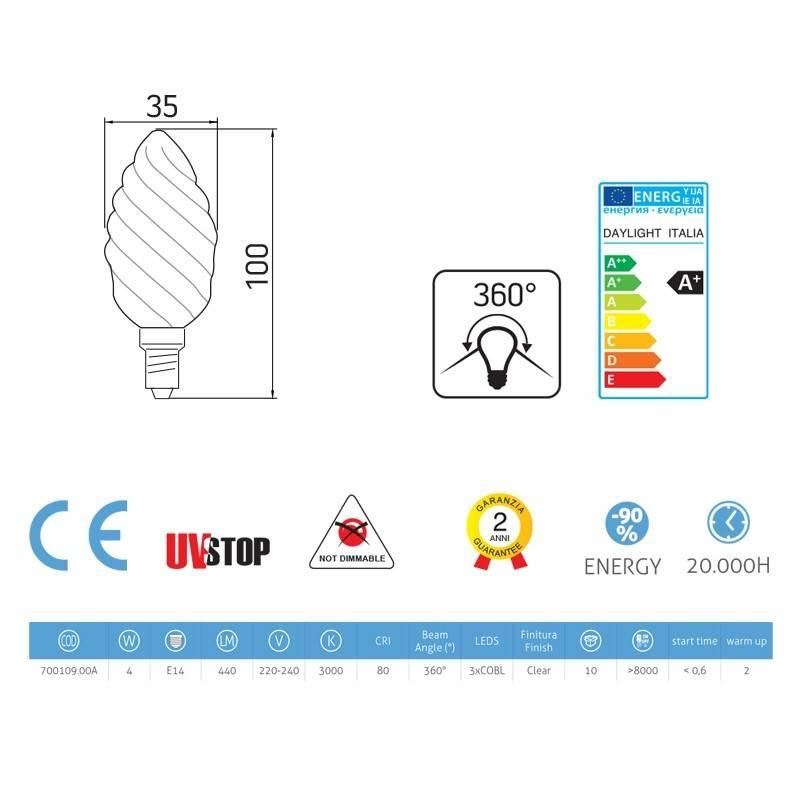 Verlichtingspendel E27 geschikt voor lampenkap. Hanglamp met duivels rood viscose textielkabel – RT94