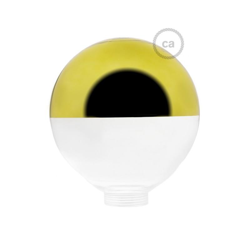 Verlichtingspendel E27 geschikt voor lampenkap. Hanglamp met diamant motief antraciet linnen en katoen textielkabel – RD64
