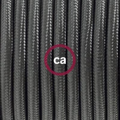 Keramische fitting kit, 100% handgemaakt in Italië - Rood glazuur