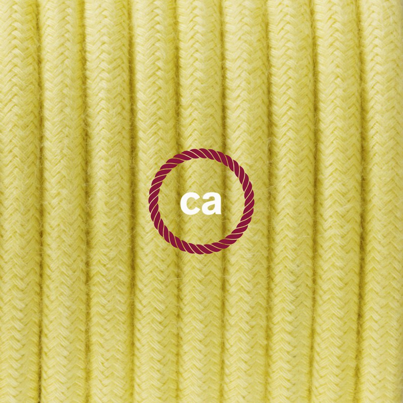 Keramische fitting kit, 100% handgemaakt in Italië - Paars glazuur