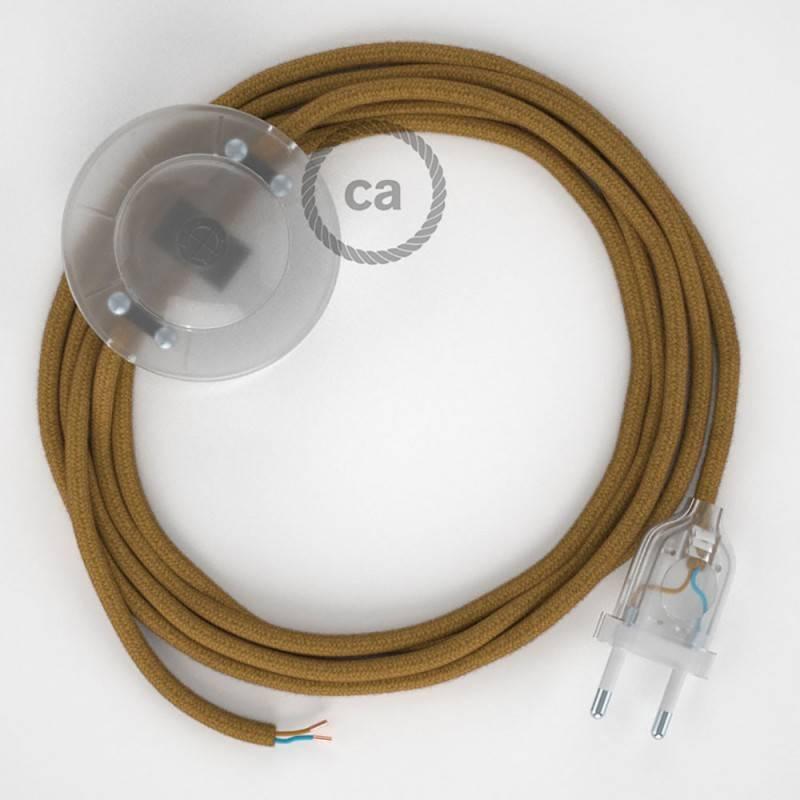 E14 schroeffitting met 2 schroefringen in wit hard plastic