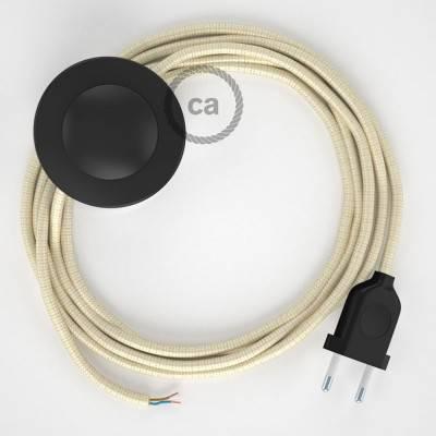 Toebehoren Creative Cables Nl