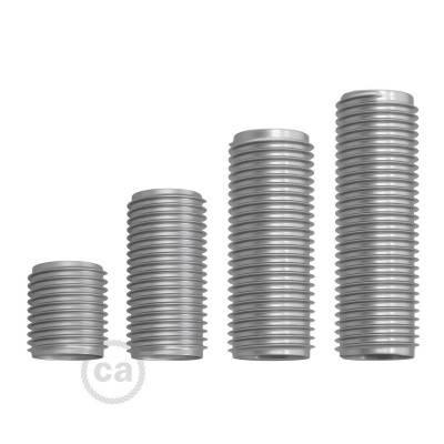 Draadstangen M10 per 10 stuks