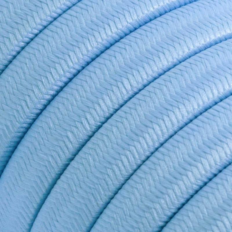 Magnetico®-Plug wit, gereed voor gebruik fittinghouder