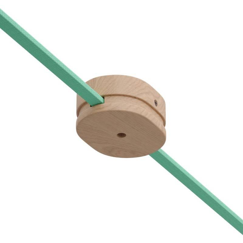 Magnetico®-Plug rood