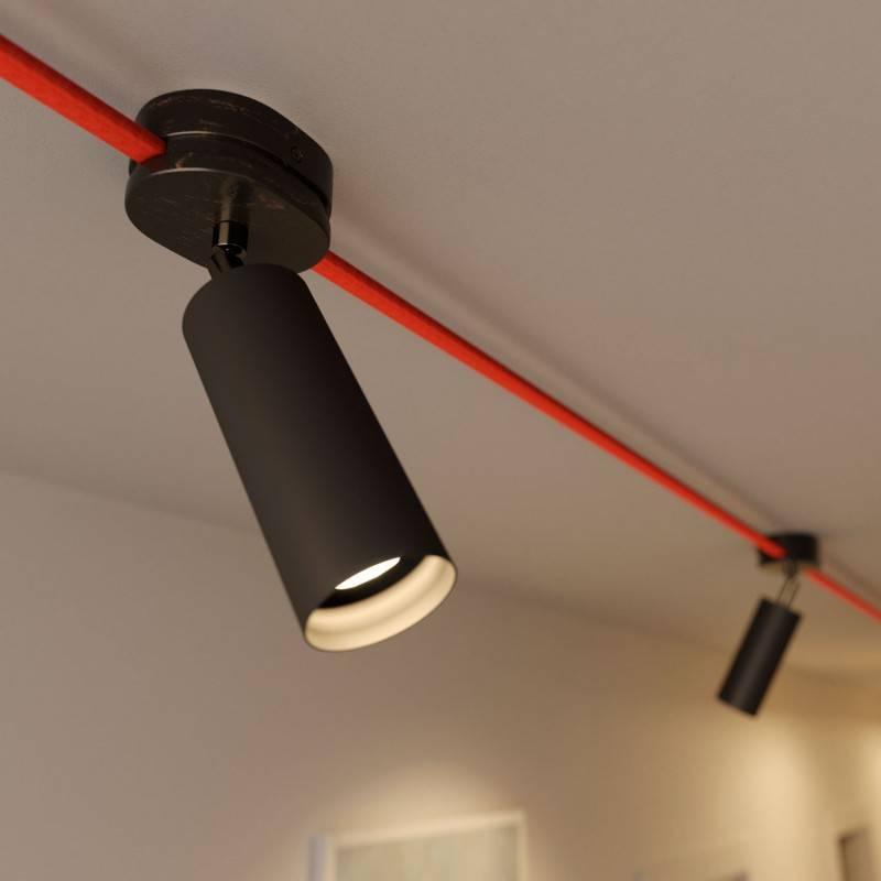 Magnetico®-Plug oranje