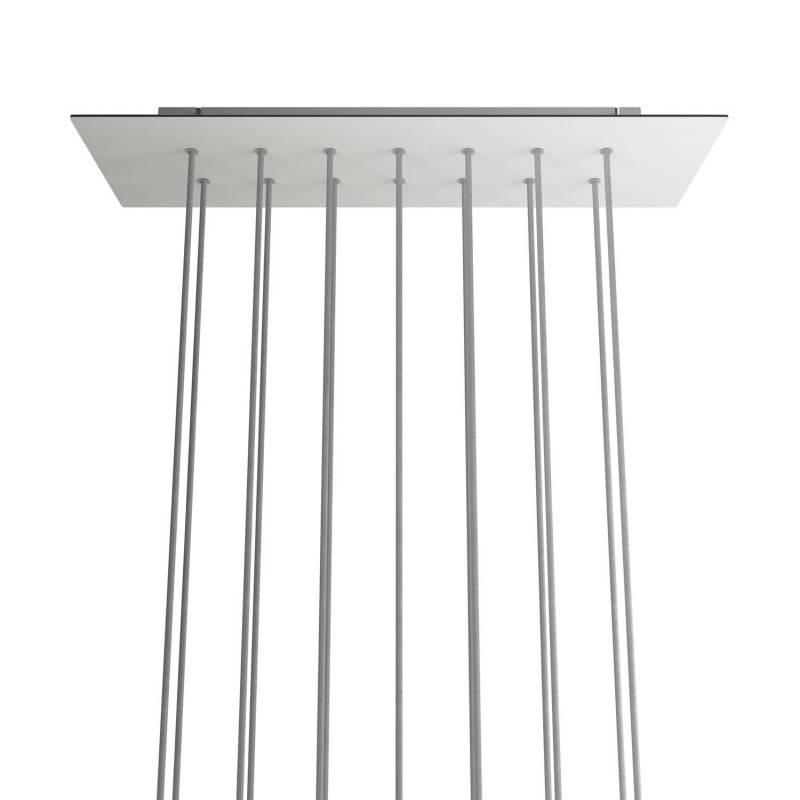 Magnetico bundel staande magnetische lamp