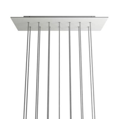Magnetico bundel magnetische lamp staand