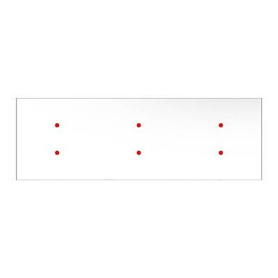 LED lichtbron Globe G125 gebogen LED spiraal – Tattoo Lamp® Kiss 4W E27 2700K