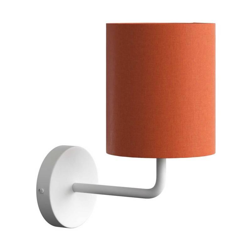 Rose-One compleet rond plafondsysteem 200 mm. met 3 gaten op lijn