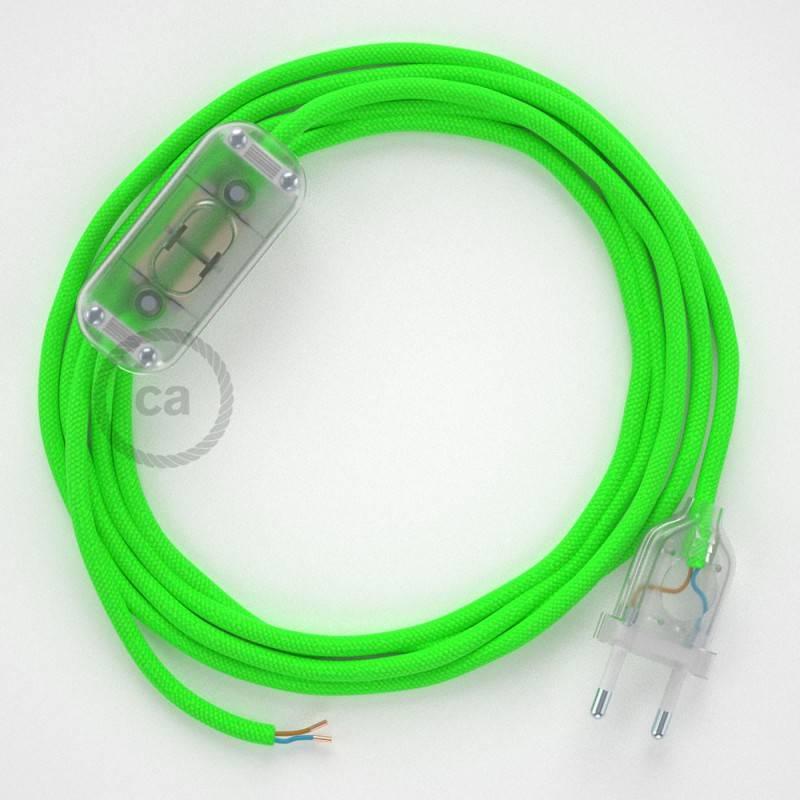 Cable Cup® Hide siliconen plafondkap kit