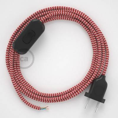 S14d LED-lamp 8W dimbaar 2200K - voor Syntax