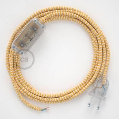 S14d LED-lamp Art-Line Victory 8W dimbaar 2200K - voor Syntax