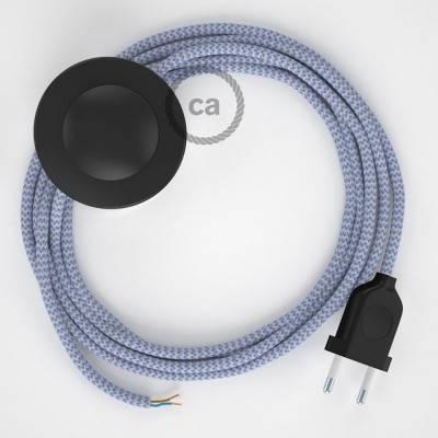 S14d LED buis opaal - 1000 mm lengte 15W dimbaar 2200K - voor Syntax