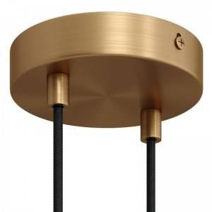 Toebehoren om metalen Tub E14-lampenkappen te verbinden
