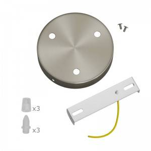 XL gele paprika keuken-lijn LED lichtbron met spiraal filament 3W E14 dimbaar 2000K